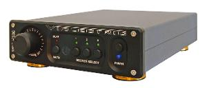 Violectric PRE V630 2103 Edition 2