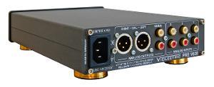 Violectric PRE V630 2103 Edition 3