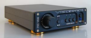 Violectric PRE V630 2103 Edition 5
