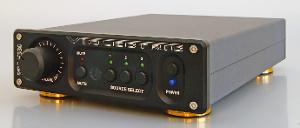 Violectric PRE V630 2103 Edition 6