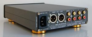 Violectric PRE V630 2103 Edition 7