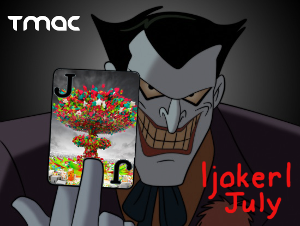 ljokerl July.png