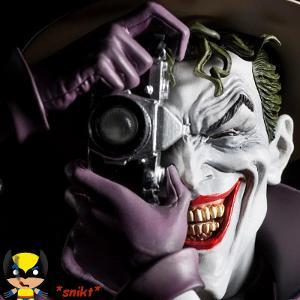 killing-joke-avatar.jpg