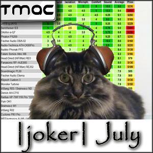 Neena Sony MDR-R10 joker july.jpg