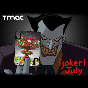 ljokerl July Square.png