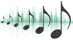 -musique-numerique-mp3.jpg