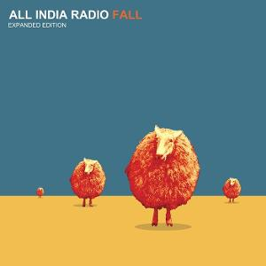 All India Radio - Fall (Expanded Edition).jpg