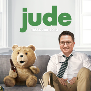jude - ted.png