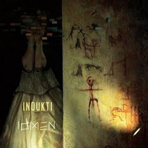 Indukti+-+Cover+2009.jpg