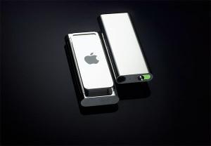 chrome-ipod-shuffle-3.jpg