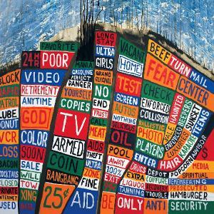 Radiohead-Hail-To-The-Thief-Album-Cover.jpg