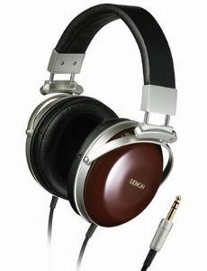denon-ah-d7000-high-end-headphones.jpg