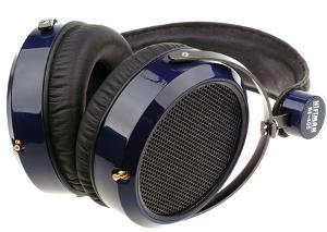 hifiman-headphones.jpg