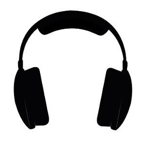 Headspace-Logo_blank.jpg