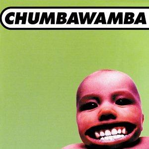 chumbawamba.jpg