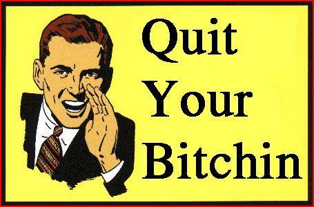 blurb_quit_your_bitching.jpg