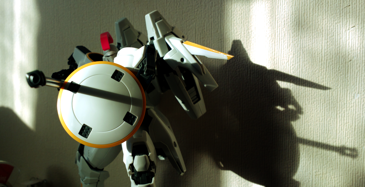 tallgeese.png