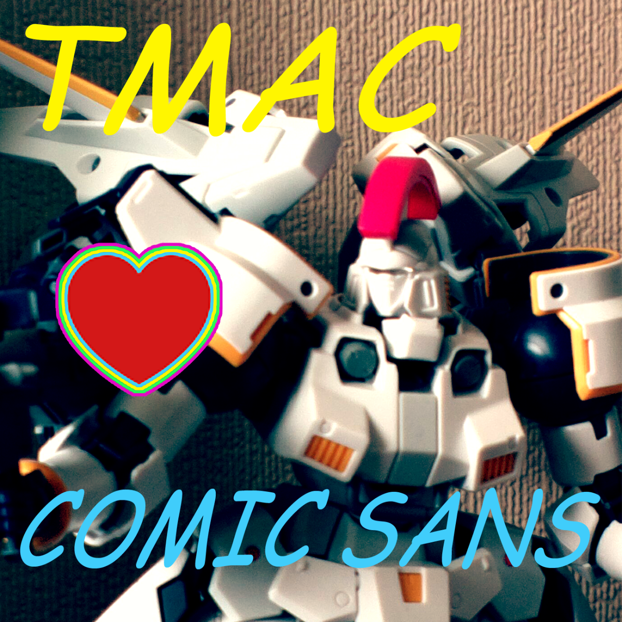 tallgeese copy.png