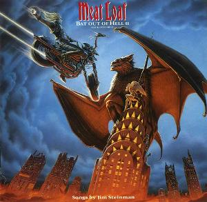 meatloaf_batouthell_2.jpg