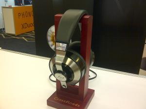 Final Audio Pandora VI