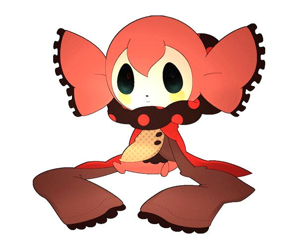 The-Most-Adorable-Charlotte-mahou-shoujo-madoka-magica-26085195-600-500.jpg