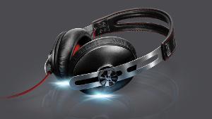 sennheiser_momentum_black_headphones.jpg