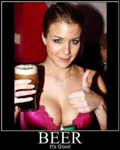 beer avatar.jpg