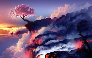 1376308587_lava_cherry_blossom_w1.jpeg