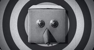 Primary-Amoeba-Culture-TV.jpg