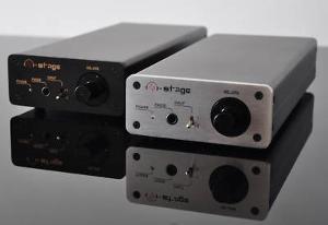 matrix-m-stage-headphone-amp_350332715743.jpg