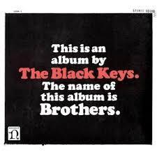black keys 3.jpg