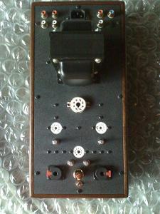 Motorola MOTORAZRV9 9C.13.37R 2013:08:20 18:32:19