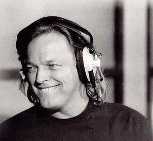GilmourHeadphones.jpg