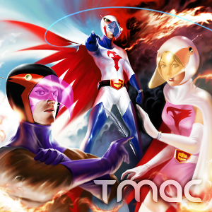 battle_of_the_planets.png for TMAC's Anime August 2013