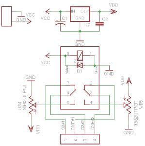 BMW E36 SAP SIM Schematic_v2.png