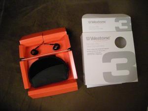 westone3unpack1