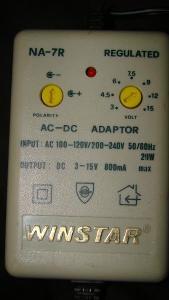 DSC03099