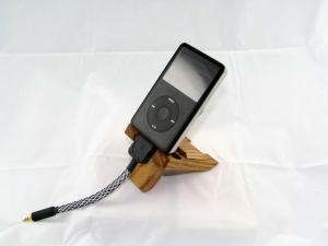 Portable Rig