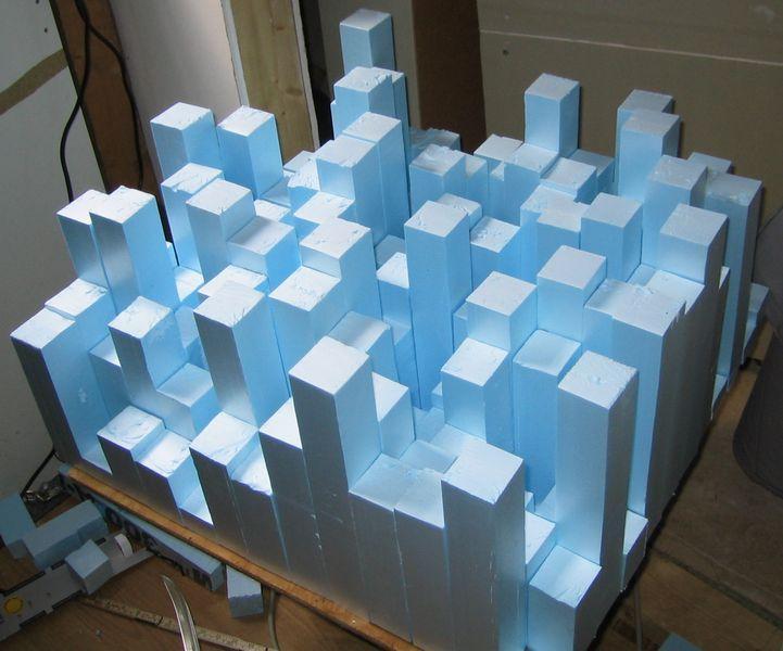 124177d1244474313-styrofoam-2d-diffusor-styro4.jpg