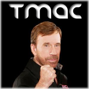TMAC Norris.jpg