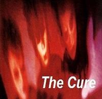 thecure-av2.jpg