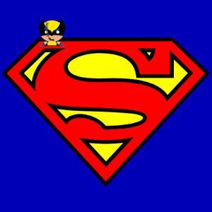 superman-logo-012.jpg
