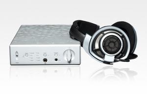350x233px-LL-d8539003_Eximus_DP1_headphone.jpeg