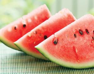 watermelon-wedges.jpg