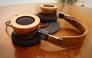Alessandro MS-1 Woodie + Recable