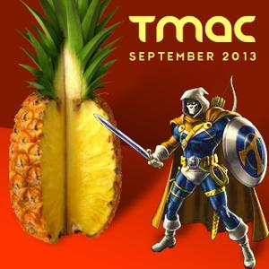 tmac092013_taskmaster.png