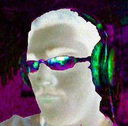 Avatar Cool.jpg