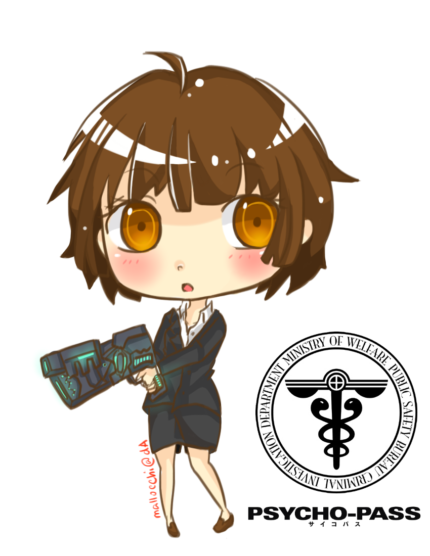 psycho_pass__akane_chan_by_mallocchi-d65xdr4.png