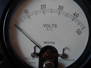 meter1.jpg