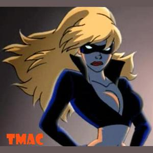 stripperella-glam.jpg